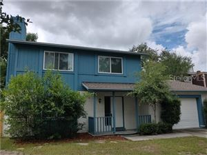 Main image for 5017 E WHITEWAY DRIVE, TAMPA,FL33617. Photo 1 of 27