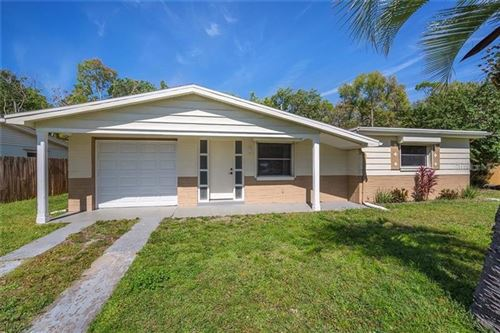 Photo of HOLIDAY, FL 34690 (MLS # T3233560)