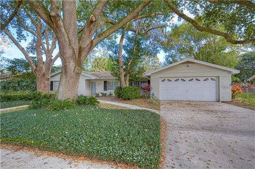 Main image for 13509 SHADY SHORES DRIVE, TAMPA,FL33613. Photo 1 of 25