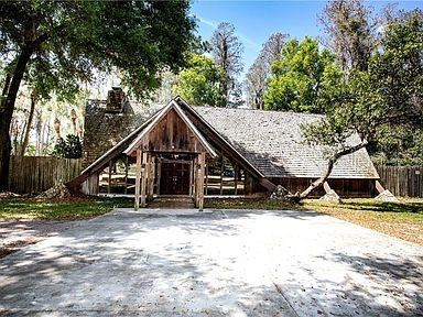 Photo of 5729 SWEET CHERRY LANE, LAND O LAKES, FL 34639 (MLS # T3306560)