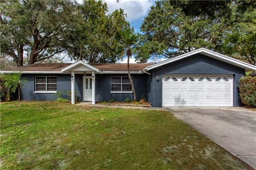 Photo of 2276 N LAGOON CIRCLE, CLEARWATER, FL 33765 (MLS # U8072560)