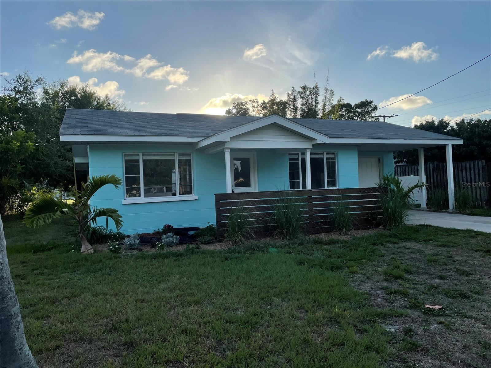 3925 IROQUOIS AVENUE, Sarasota, FL 34234 - #: A4509560