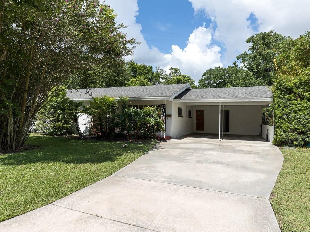 1330 CATALPA LANE, Orlando, FL 32806 - MLS#: G5044560