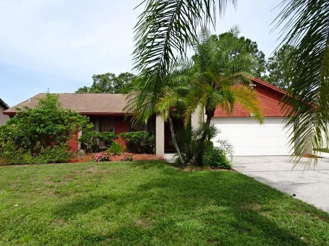 6720 ISLANDER LANE, Tampa, FL 33615 - #: U8088560