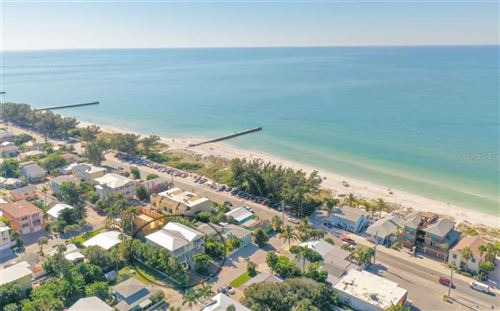 Photo of 105 4TH STREET S #WEST, BRADENTON BEACH, FL 34217 (MLS # A4452561)