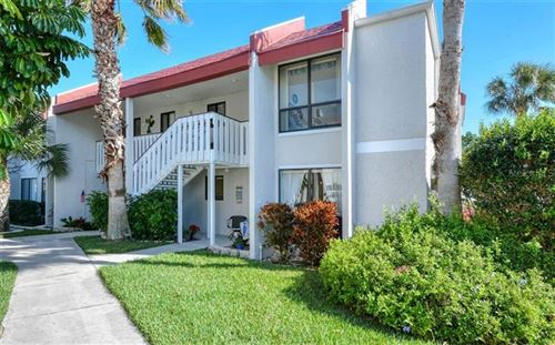 Photo of 1801 GULF DRIVE N #139, BRADENTON BEACH, FL 34217 (MLS # A4460561)