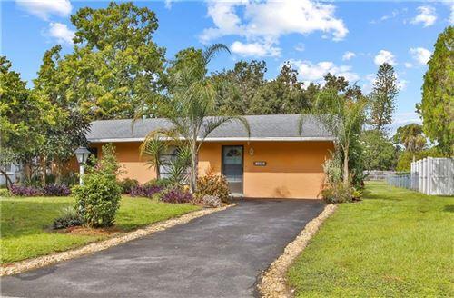 Photo of 1223 GULF COAST BOULEVARD, VENICE, FL 34285 (MLS # A4481561)