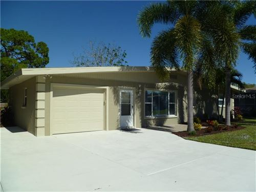 Photo of 2469 BRITANNIA ROAD, SARASOTA, FL 34231 (MLS # A4484561)