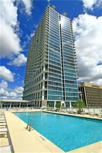 Photo of 150 E ROBINSON STREET #1023, ORLANDO, FL 32801 (MLS # O5721561)