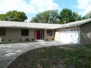 Photo of 2113 CREE TRAIL, CASSELBERRY, FL 32707 (MLS # O5776561)