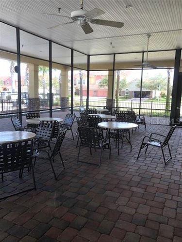 Tiny photo for 2100 VELVET LEAF DRIVE, OCOEE, FL 34761 (MLS # O5841561)