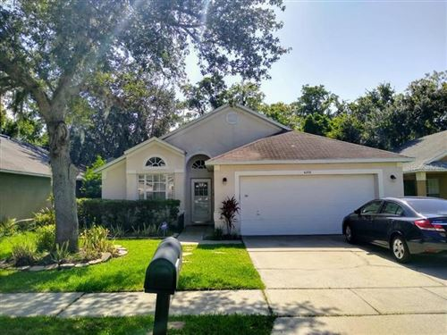 Photo of 4208 BOCA WOODS DRIVE, ORLANDO, FL 32826 (MLS # O5882561)