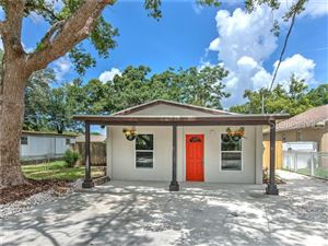 Main image for 7218 N AMOS AVENUE, TAMPA, FL  33614. Photo 1 of 39