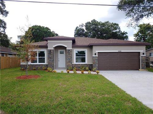 Photo of 14894 63RD STREET N, CLEARWATER, FL 33760 (MLS # T3256561)