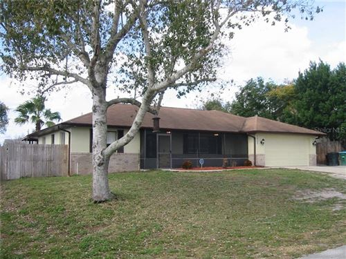 Photo of 1800 AMERO AVENUE, DELTONA, FL 32725 (MLS # V4911561)