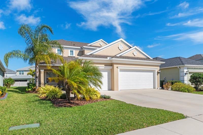 4024 COTTAGE HILL AVE, Parrish, FL 34219 - #: A4490561