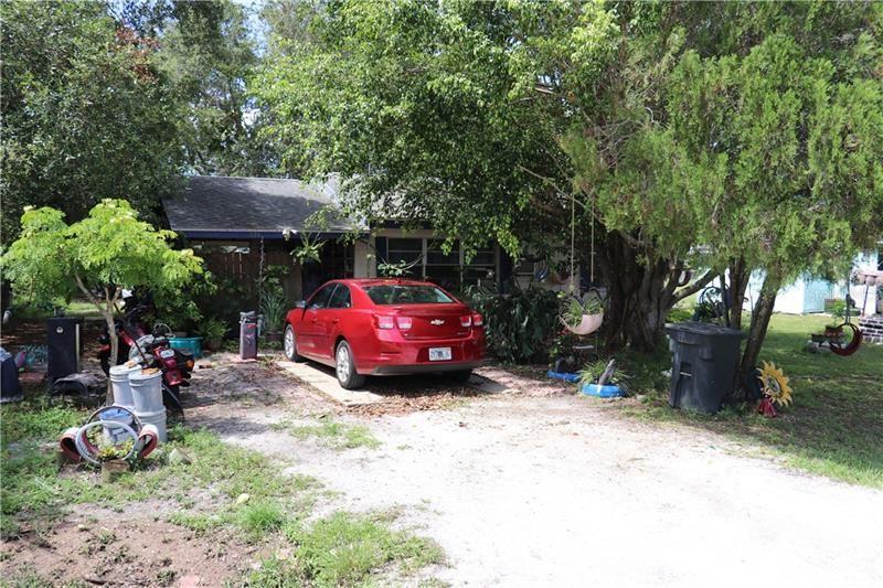 321 W FRAY STREET, Englewood, FL 34223 - #: D6112561
