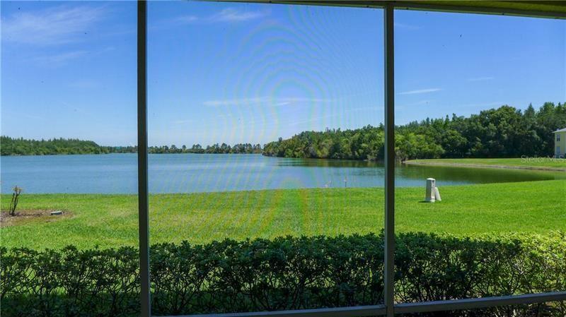 3901 SERENADE LANE #1, Lakeland, FL 33811 - #: L4915561
