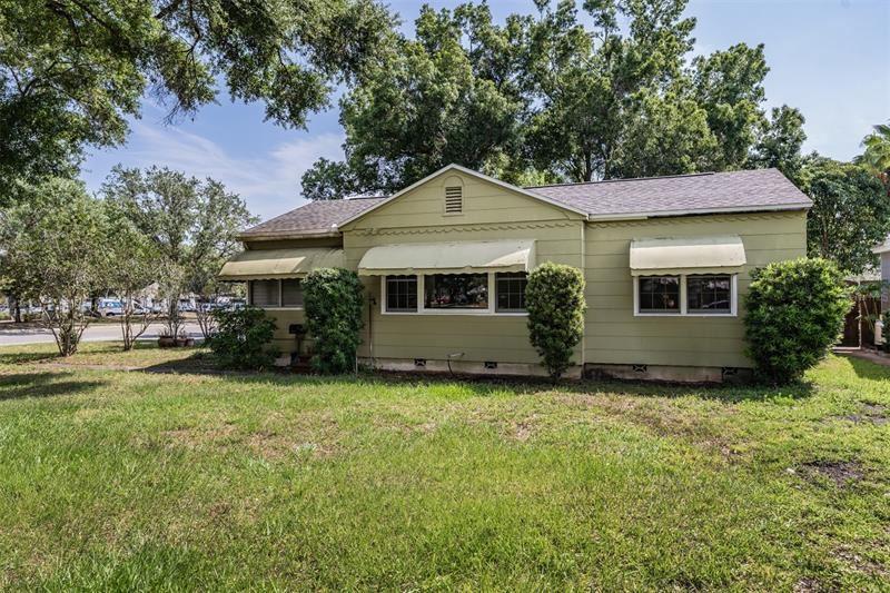 921 W CANDLEWOOD AVENUE, Tampa, FL 33603 - MLS#: T3306561