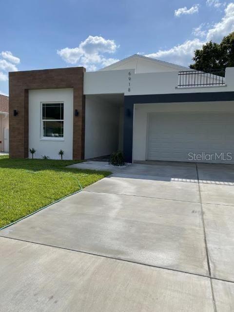 6918 N LOIS AVENUE, Tampa, FL 33614 - #: T3309561