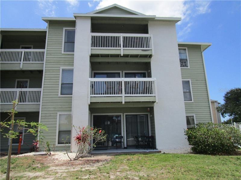 455 ALT 19 S #186, Palm Harbor, FL 34683 - MLS#: U8089561
