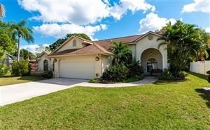 Photo of 2178 WOOD HOLLOW WAY, SARASOTA, FL 34235 (MLS # A4451562)