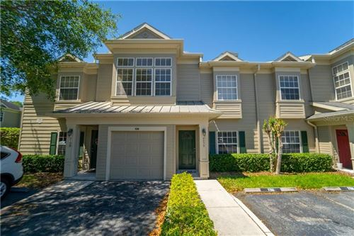 Photo of 7734 PLANTATION CIRCLE, UNIVERSITY PARK, FL 34201 (MLS # A4464562)