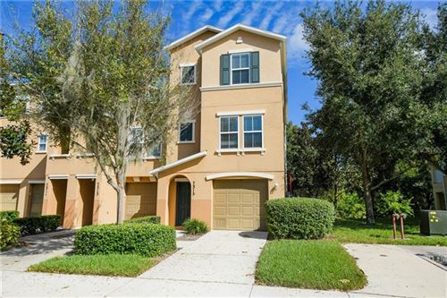 Photo of 7315 BLACK WALNUT WAY, LAKEWOOD RANCH, FL 34202 (MLS # A4484562)