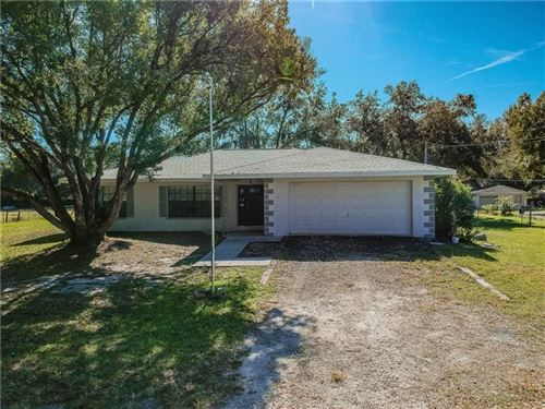 Photo of 33316 ARTHUR DRIVE, WESLEY CHAPEL, FL 33543 (MLS # T3214562)