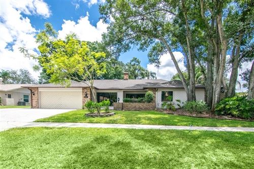 Main image for 12413 STILLWATER TERRACE DRIVE, TAMPA,FL33618. Photo 1 of 32