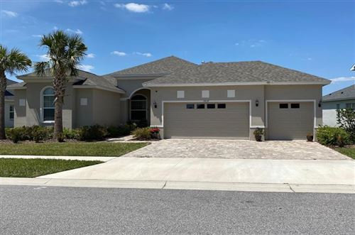 Main image for 19639 LONESOME PINE DRIVE, LAND O LAKES,FL34638. Photo 1 of 18