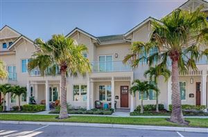 Photo of 17 COUNTRY CLUB LANE, BELLEAIR, FL 33756 (MLS # U8059562)