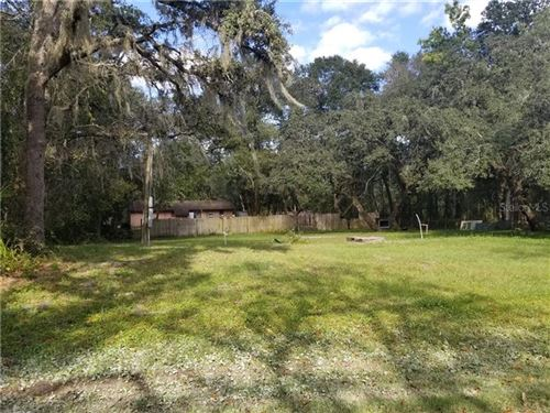 Main image for 12935 MOHICAN AVENUE, NEW PORT RICHEY,FL34654. Photo 1 of 3