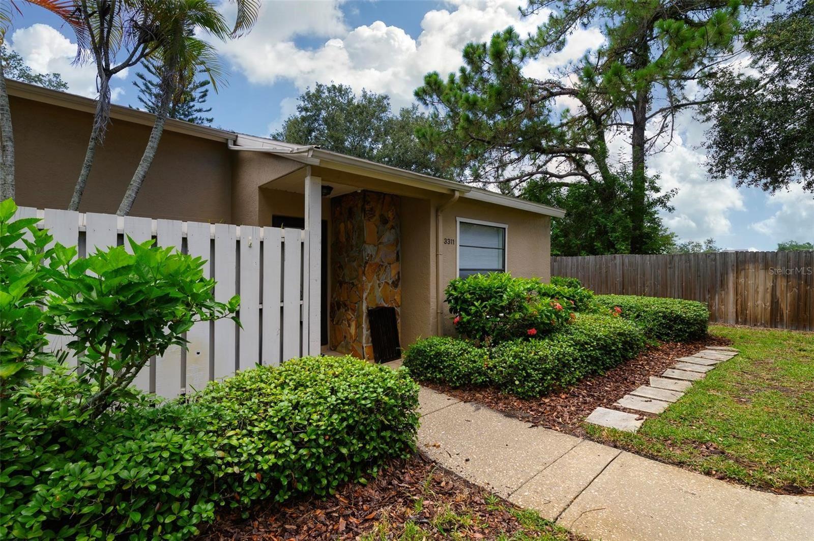 3311 TALLYWOOD COURT #7104, Sarasota, FL 34237 - #: A4507562