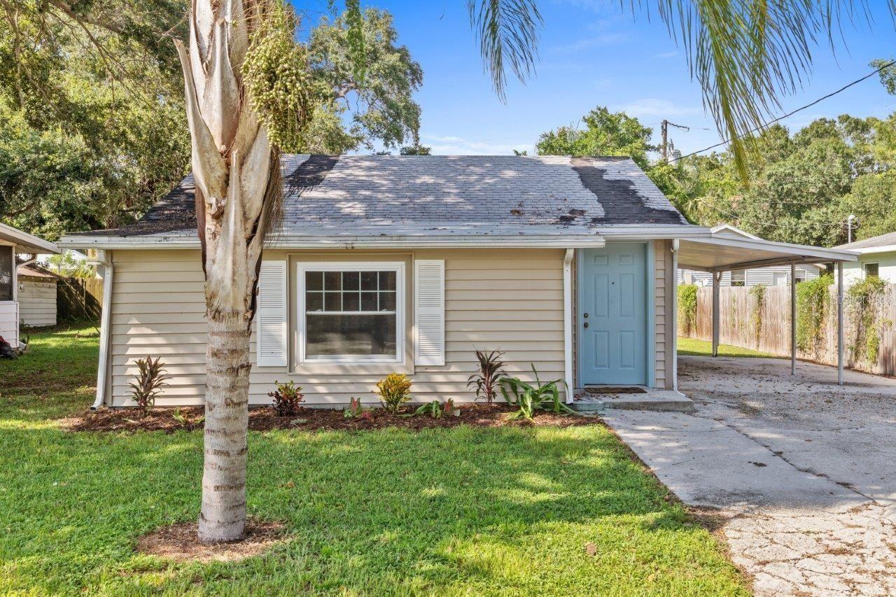 1219 HIGHLAND STREET, Sarasota, FL 34234 - #: A4511562