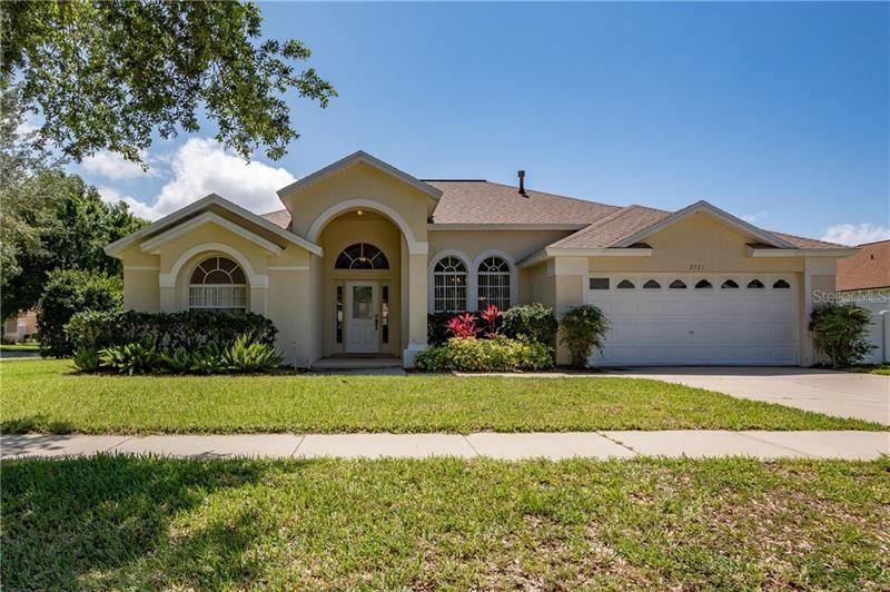 2901 ANHINGA HILL STREET, Clermont, FL 34714 - #: G5028562