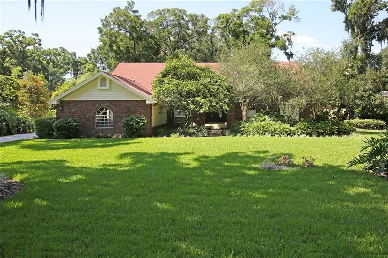 4506 COUNTRY GATE COURT, Valrico, FL 33596 - #: T3243562