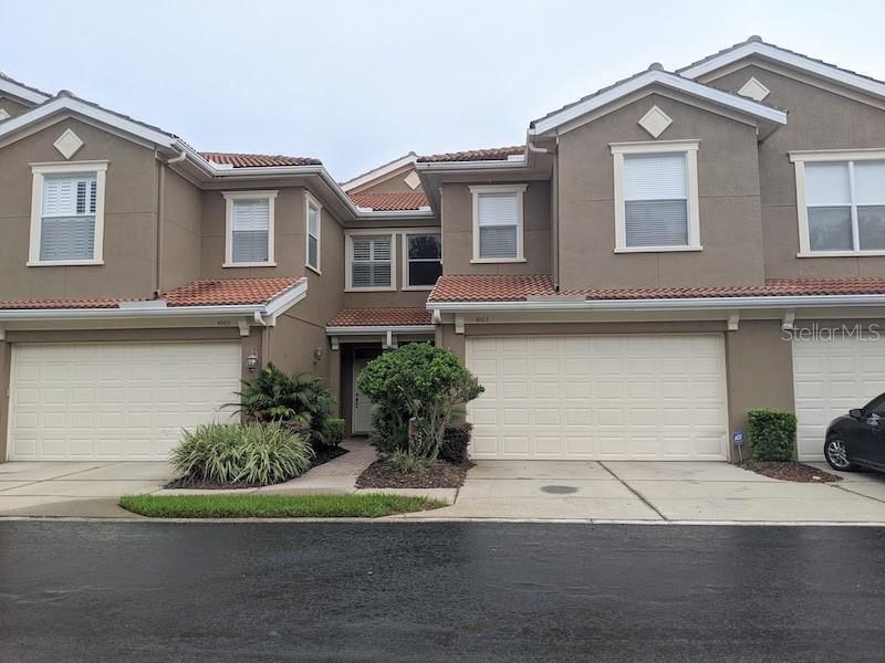 4903 ANNISTON CIRCLE, Tampa, FL 33647 - MLS#: W7838562