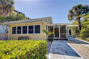 Photo of 317 N BAY BOULEVARD, ANNA MARIA, FL 34216 (MLS # A4428563)