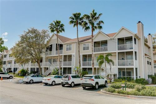 Photo of 850 S TAMIAMI TRAIL #824, SARASOTA, FL 34236 (MLS # A4460563)