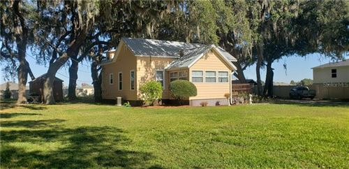 Photo of 15945 COUNTY ROAD 565A, CLERMONT, FL 34711 (MLS # G5023563)