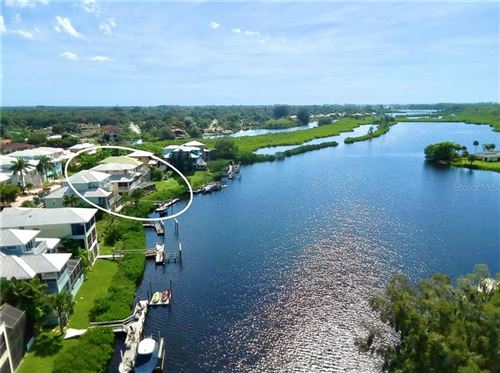 Photo of 714 SHAKETT CREEK DRIVE, NOKOMIS, FL 34275 (MLS # N6107563)