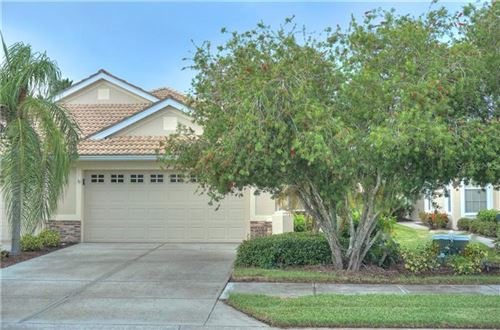 Photo of 1669 SAN SILVESTRO DRIVE, VENICE, FL 34285 (MLS # N6111563)