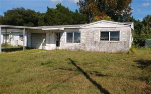 Featured picture for the property O5819563