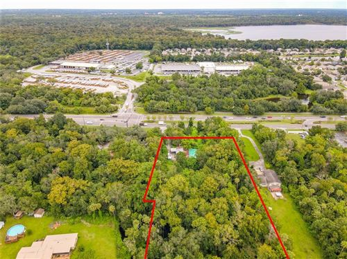 Tiny photo for 835 E STATE ROAD 434, WINTER SPRINGS, FL 32708 (MLS # O5979563)