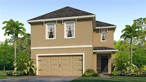 Main image for 3063 SUNCOAST BLEND DRIVE, ODESSA,FL33556. Photo 1 of 15