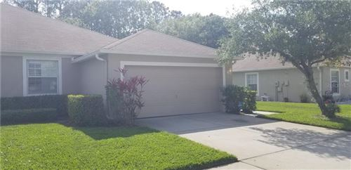 Main image for 5553 AUTUMN SHIRE DRIVE, ZEPHYRHILLS, FL  33541. Photo 1 of 32