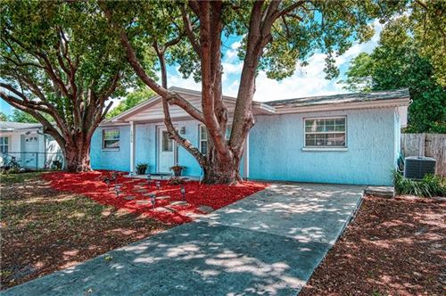 Main image for 1024 DARTMOUTH DRIVE, HOLIDAY,FL34691. Photo 1 of 18