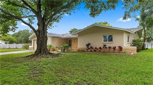 Main image for 1991 67TH AVENUE N, ST PETERSBURG,FL33702. Photo 1 of 26