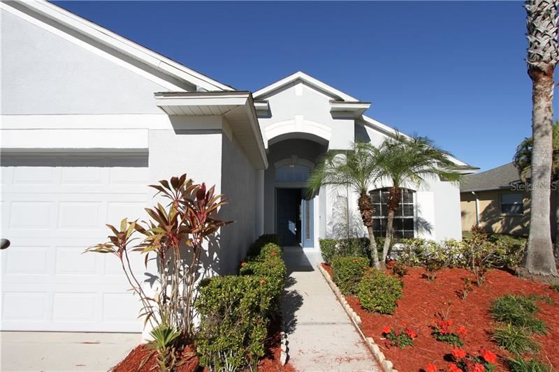 11515 SWEETFLAG DRIVE, Lakewood Ranch, FL 34202 - #: A4453563